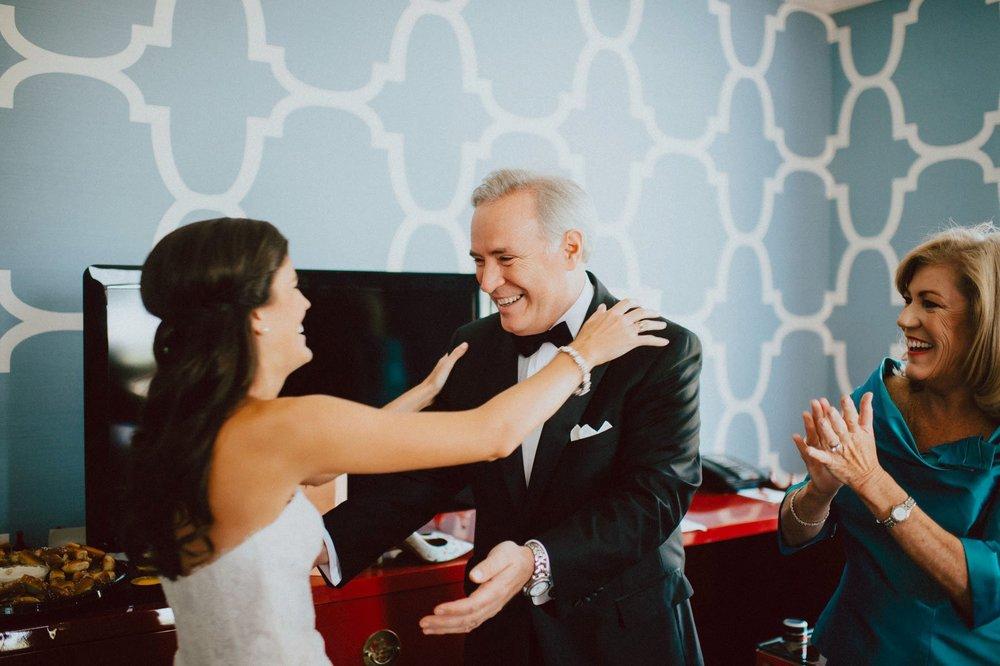 downtown-club-philadelphia-wedding-photographer-25.jpg