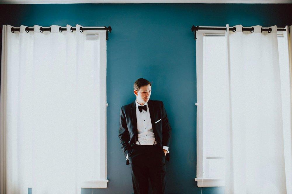 downtown-club-philadelphia-wedding-photographer-29.jpg