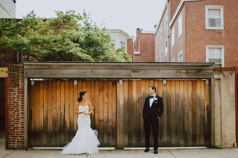 downtown-club-philadelphia-wedding-photographer-49.jpg