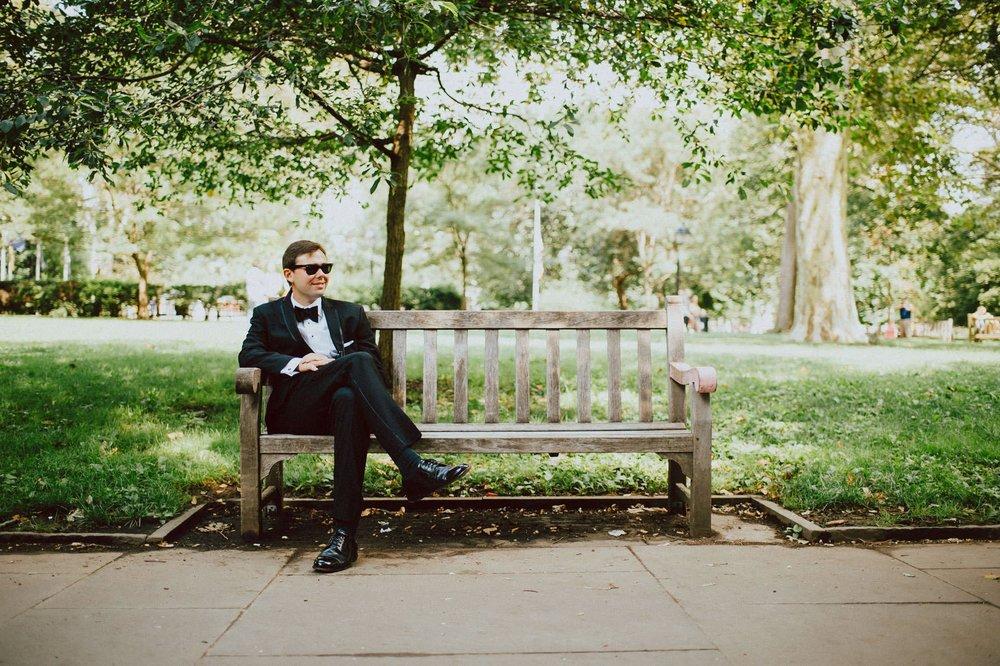 downtown-club-philadelphia-wedding-photographer-31.jpg