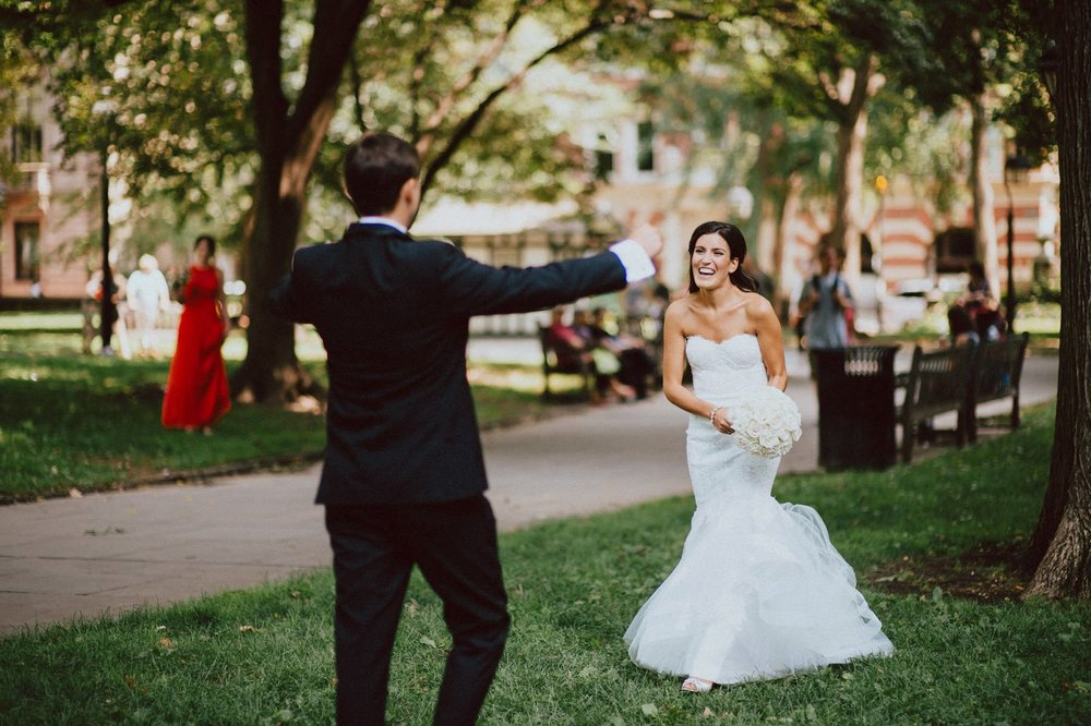 downtown-club-philadelphia-wedding-photographer-34.jpg