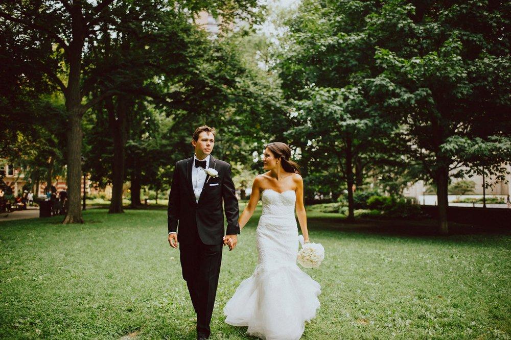 downtown-club-philadelphia-wedding-photographer-40.jpg