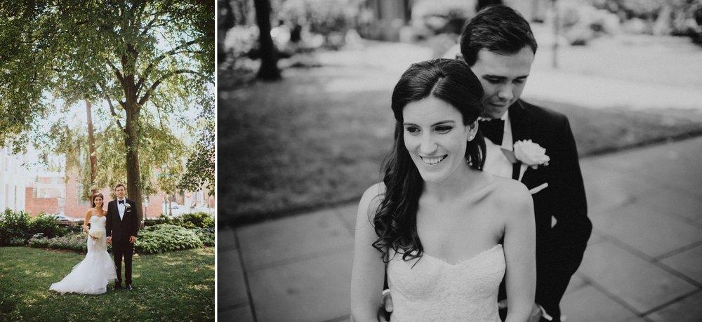 downtown-club-philadelphia-wedding-photographer-42.jpg