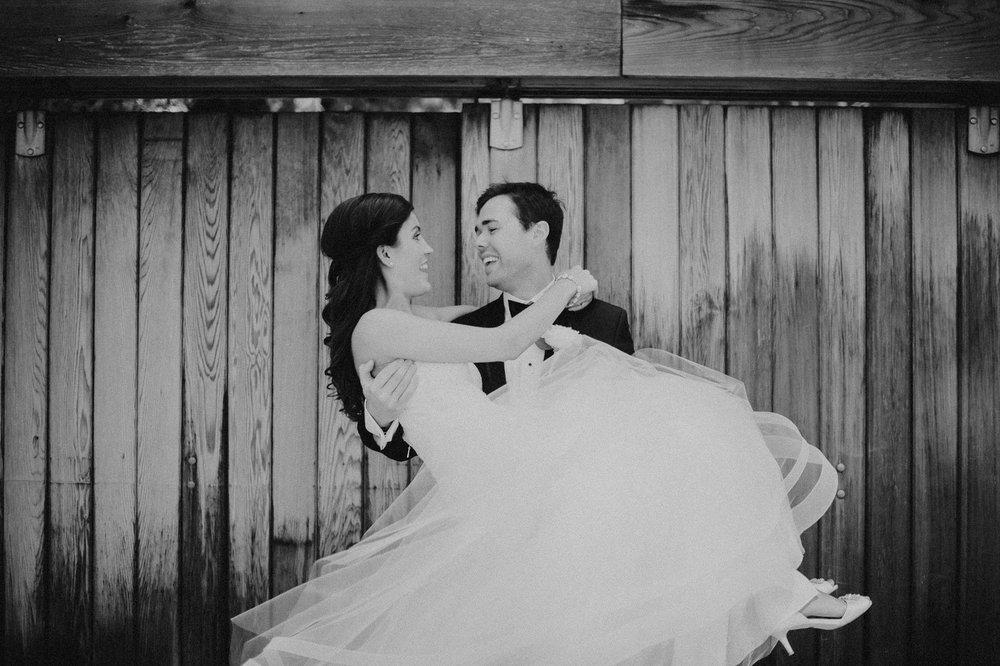 downtown-club-philadelphia-wedding-photographer-51.jpg