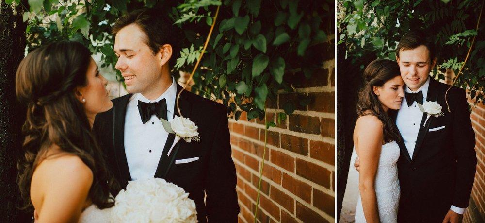 downtown-club-philadelphia-wedding-photographer-52.jpg