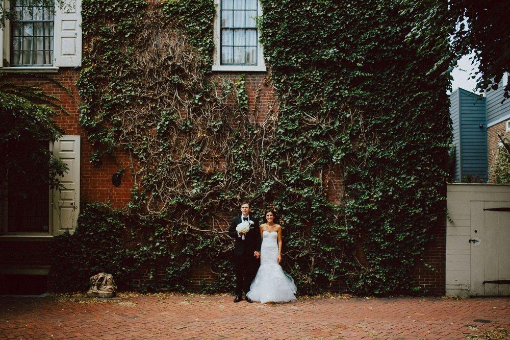 downtown-club-philadelphia-wedding-photographer-54.jpg