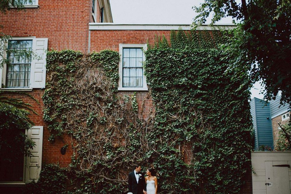 downtown-club-philadelphia-wedding-photographer-55.jpg