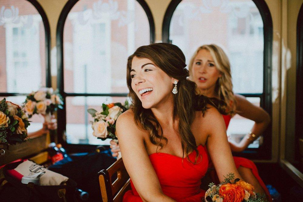 downtown-club-philadelphia-wedding-photographer-59.jpg
