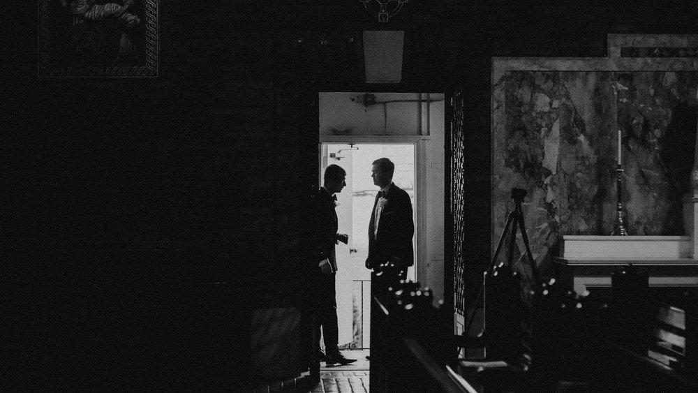 downtown-club-philadelphia-wedding-photographer-60.jpg