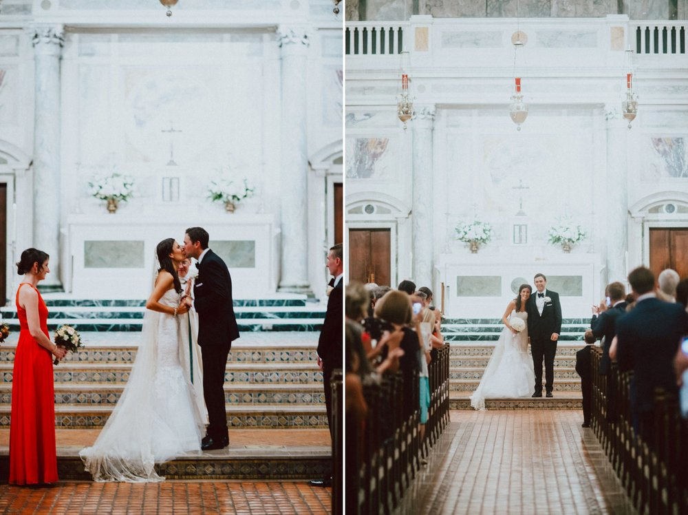 downtown-club-philadelphia-wedding-photographer-66.jpg