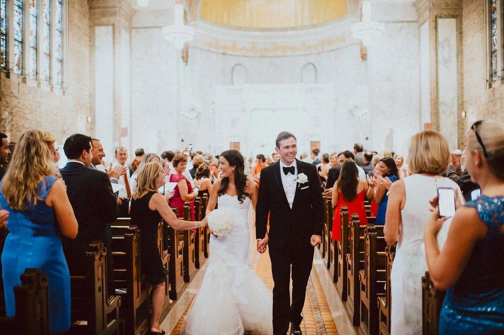 downtown-club-philadelphia-wedding-photographer-69.jpg