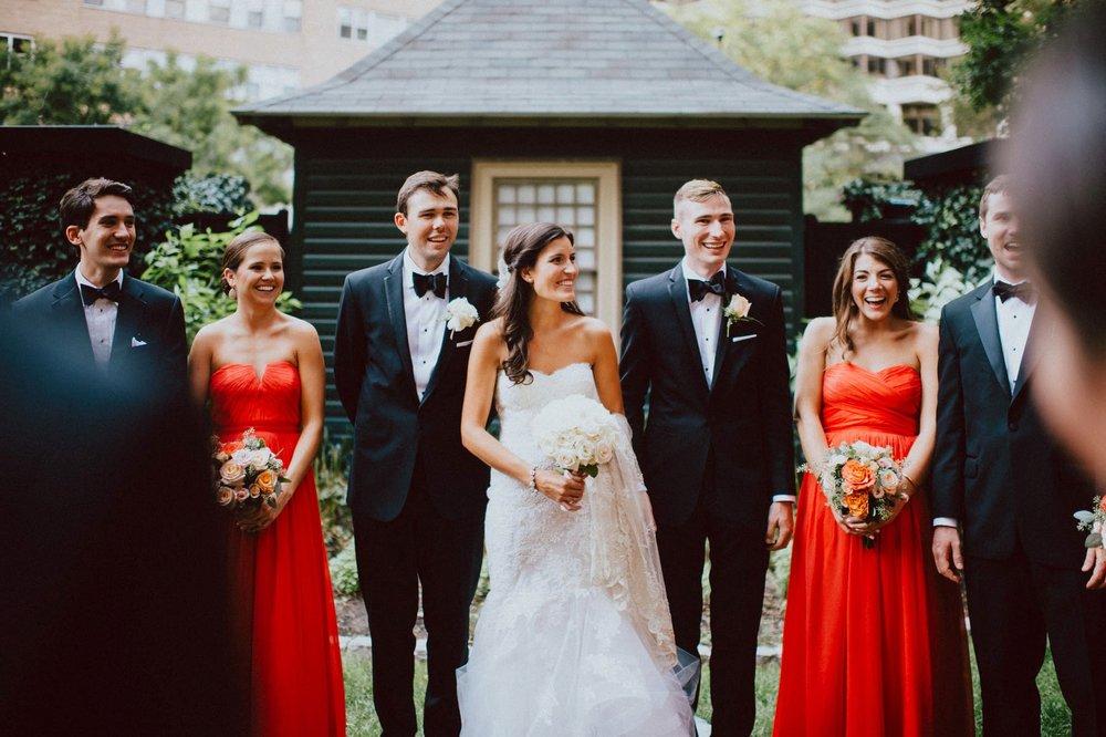 downtown-club-philadelphia-wedding-photographer-71.jpg