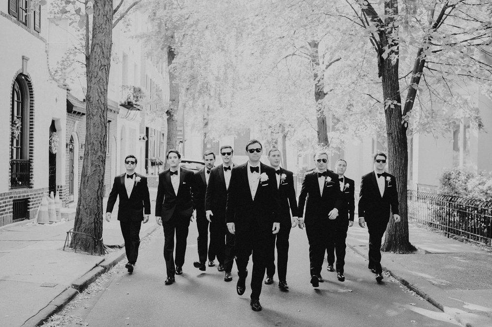downtown-club-philadelphia-wedding-photographer-74.jpg