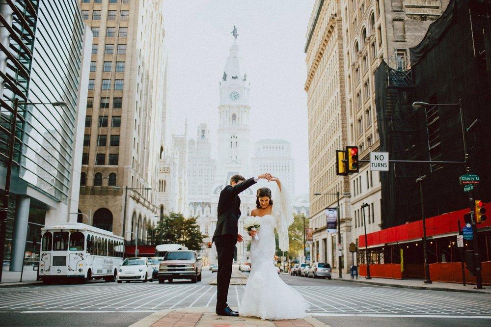 downtown-club-philadelphia-wedding-photographer-78.jpg