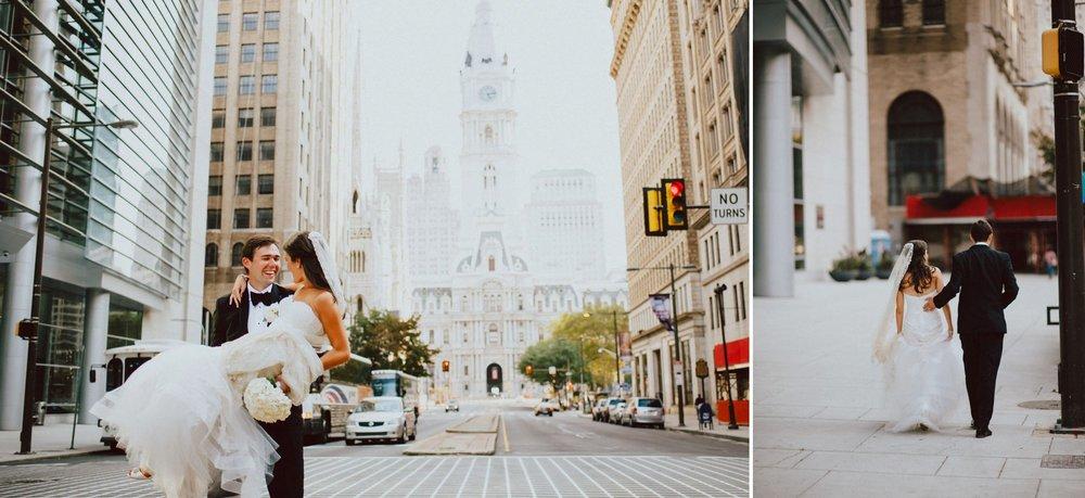 downtown-club-philadelphia-wedding-photographer-81.jpg