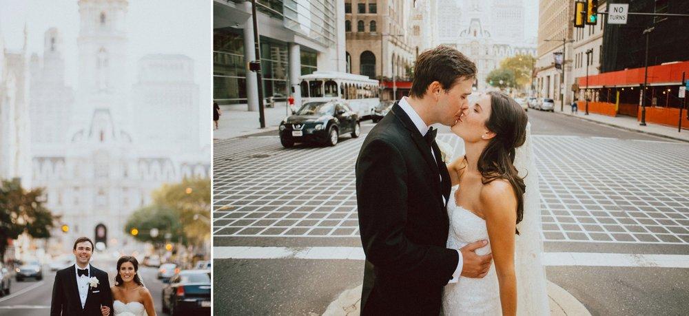 downtown-club-philadelphia-wedding-photographer-79.jpg