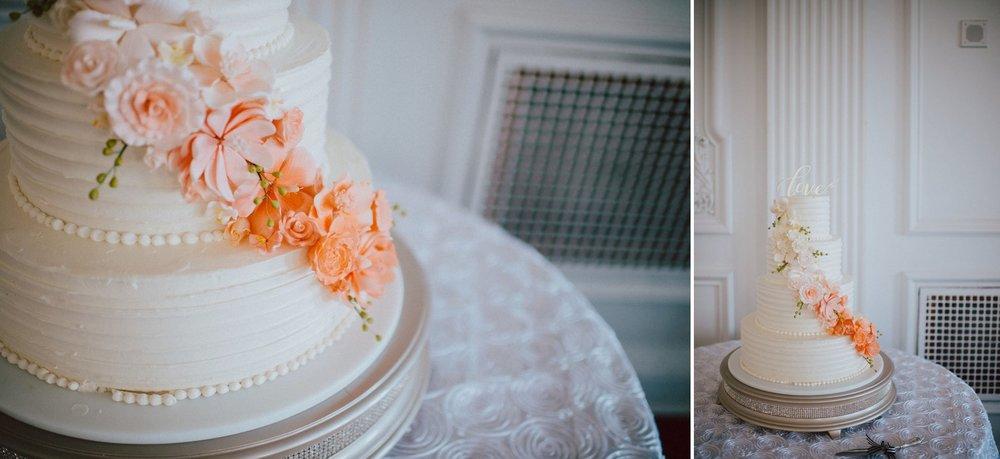 downtown-club-philadelphia-wedding-photographer-90.jpg