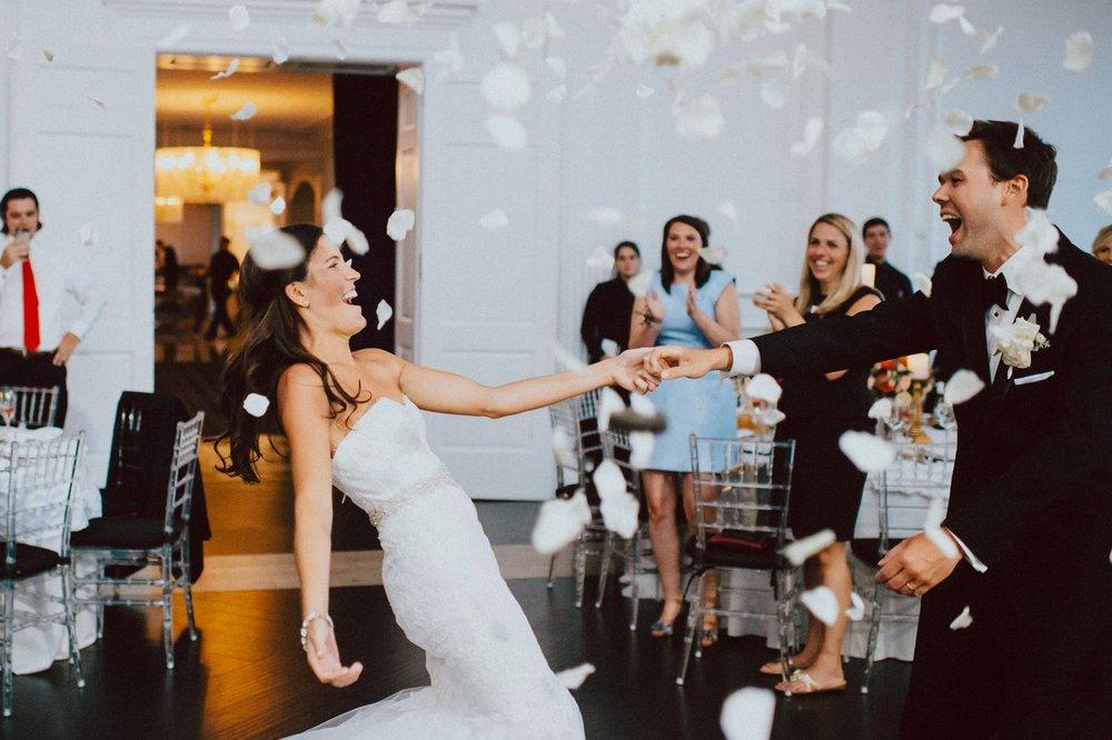 downtown-club-philadelphia-wedding-photographer-98.jpg