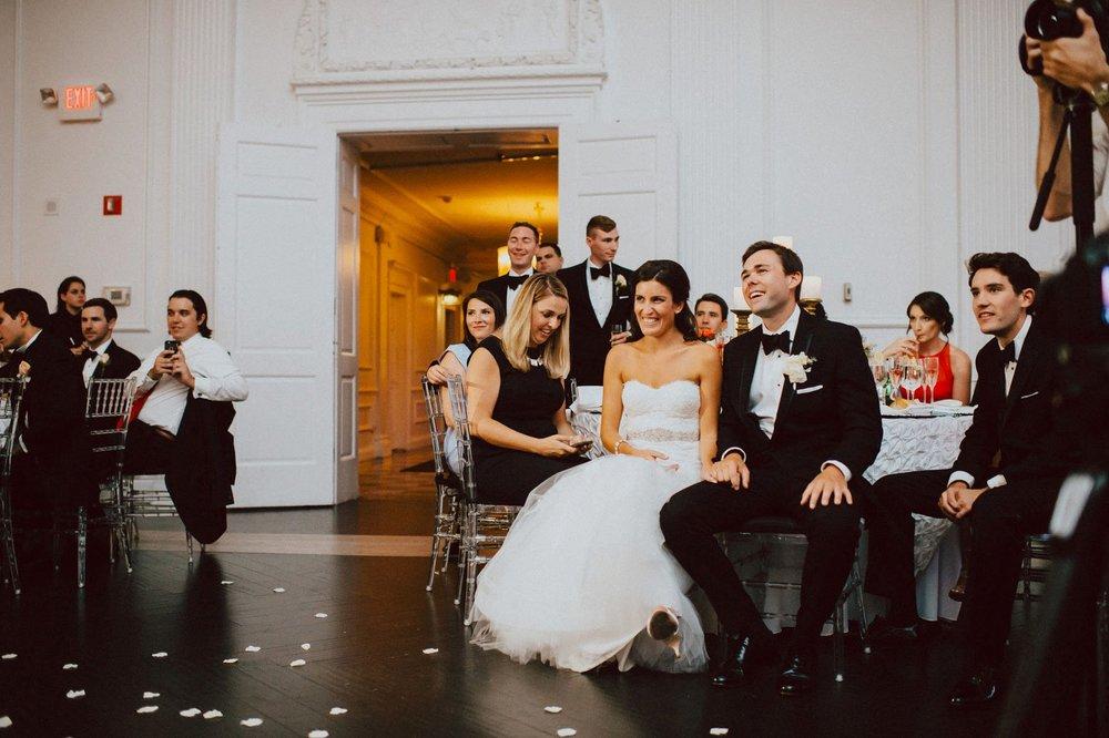 downtown-club-philadelphia-wedding-photographer-104.jpg
