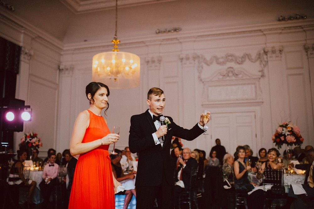 downtown-club-philadelphia-wedding-photographer-106.jpg