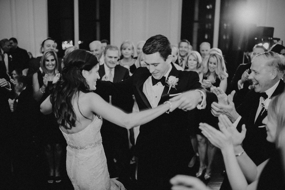 downtown-club-philadelphia-wedding-photographer-110.jpg