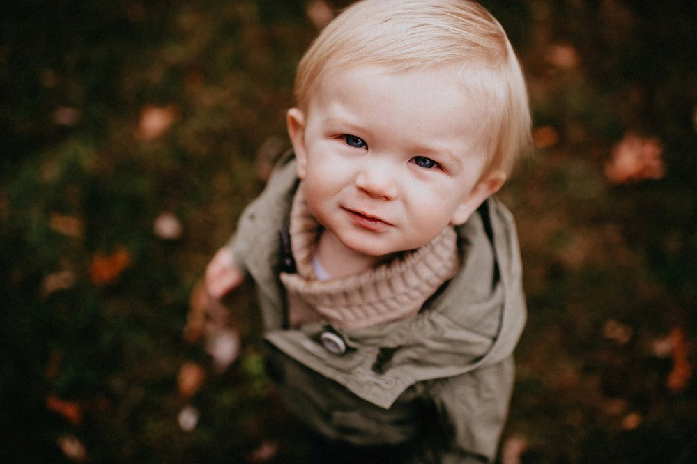 delware-pennsylvania-family-photographer-28.jpg
