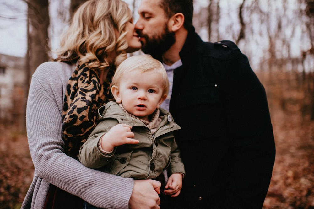 delware-pennsylvania-family-photographer-31.jpg
