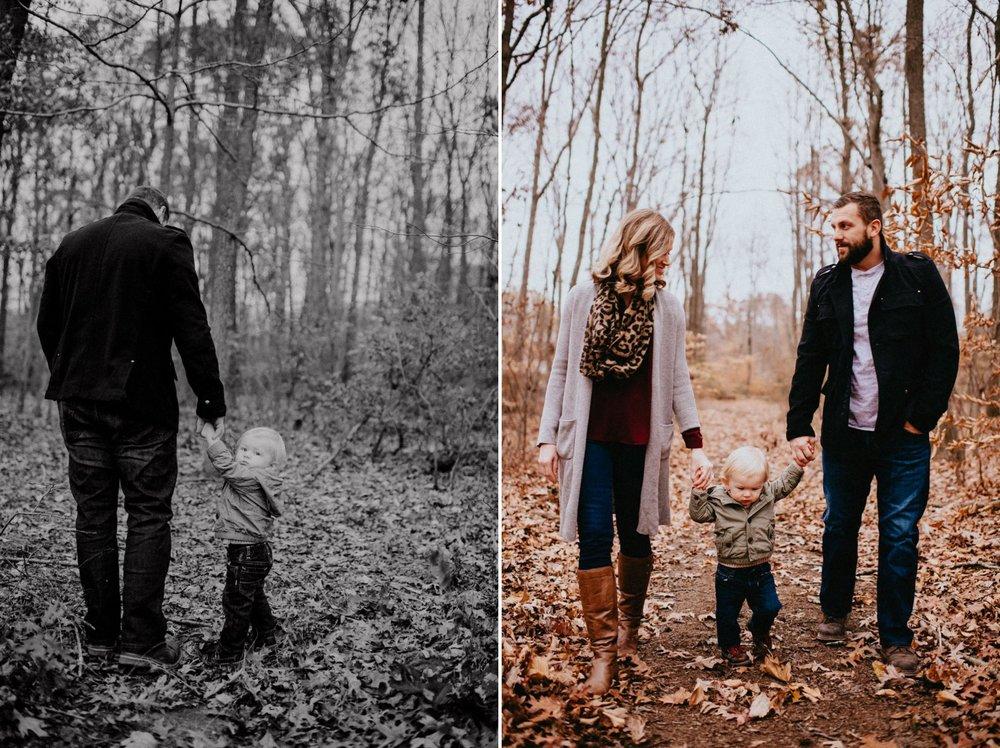 delware-pennsylvania-family-photographer-30.jpg