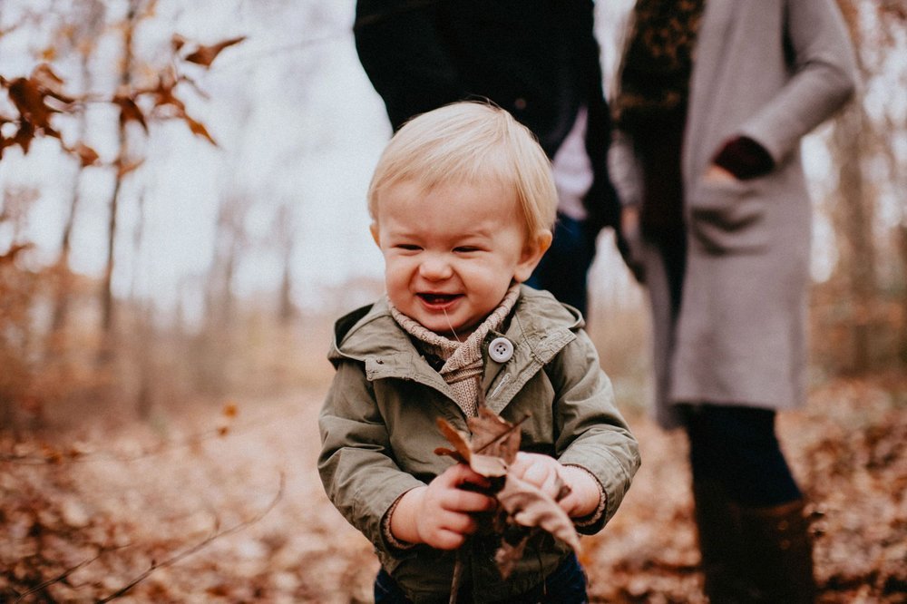 delware-pennsylvania-family-photographer-38.jpg