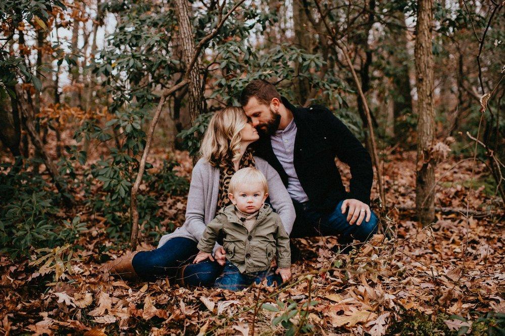 delware-pennsylvania-family-photographer-44.jpg