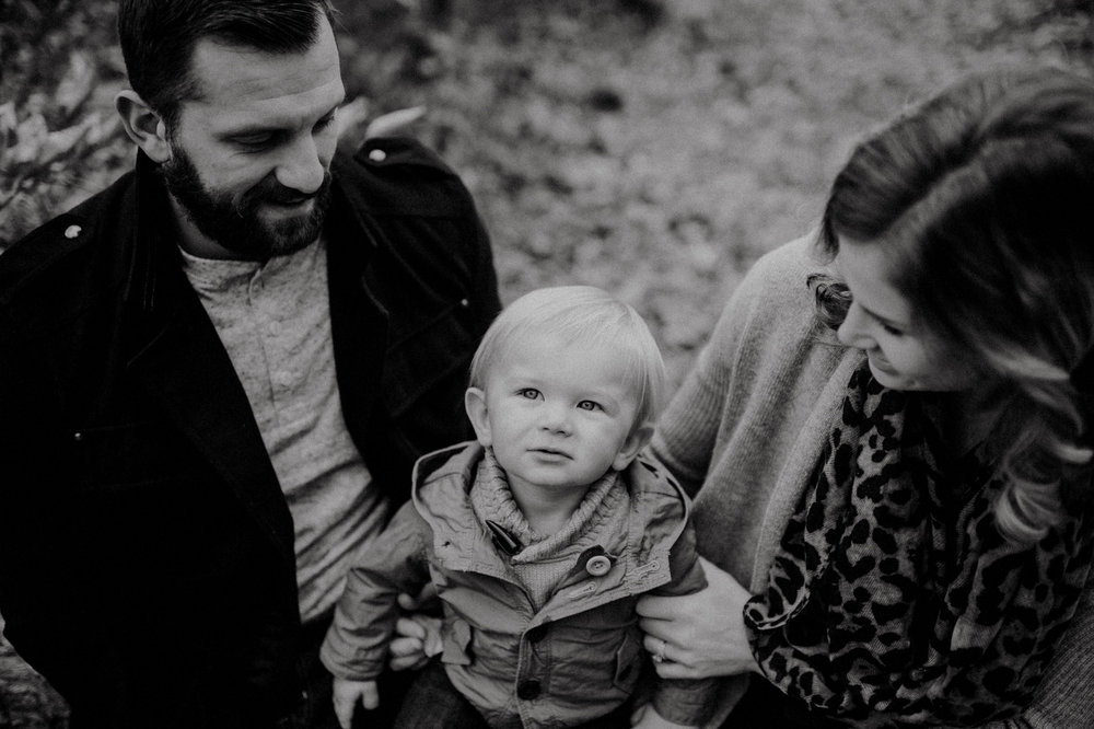 delware-pennsylvania-family-photographer-40.jpg