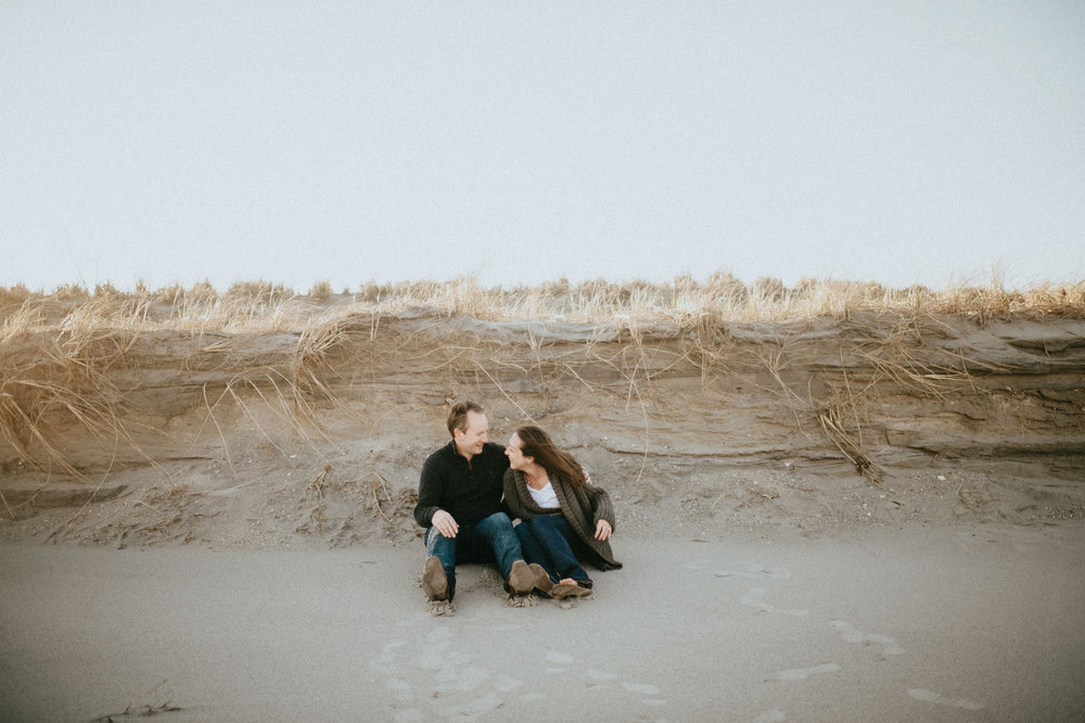 159-avalon-new-jersey-engagement-session-4.jpg