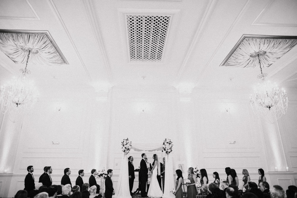 177-cescaphe-ballroom-wedding-9.jpg