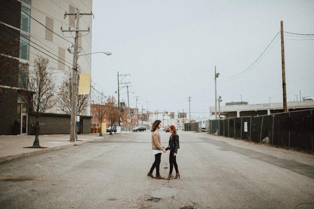 199-northern-liberties-engagement-session-18.jpg
