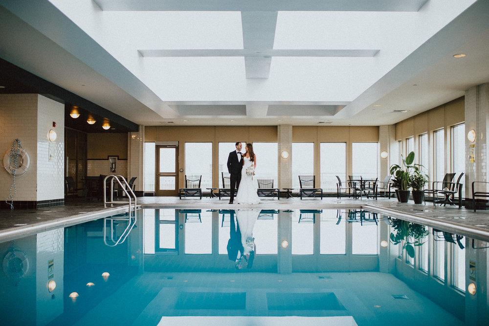205-cescaphe-ballroom-wedding-6.jpg