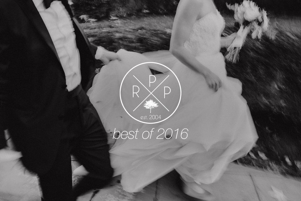 best-of-2016.jpg