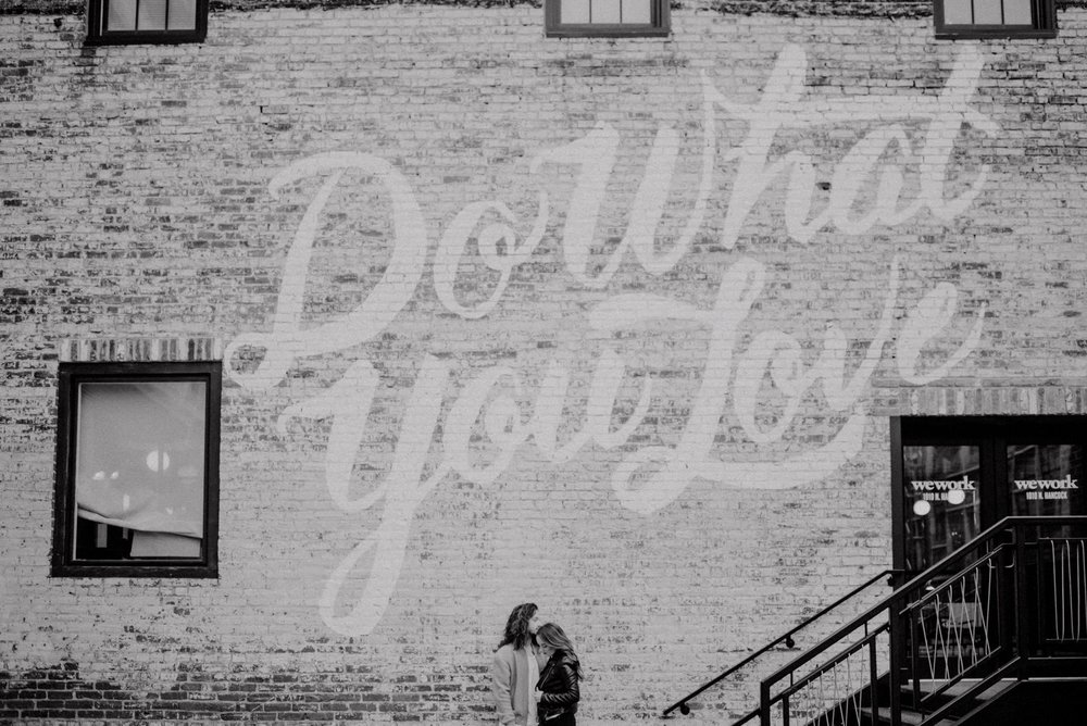 northern-liberties-engagement-session-30.jpg