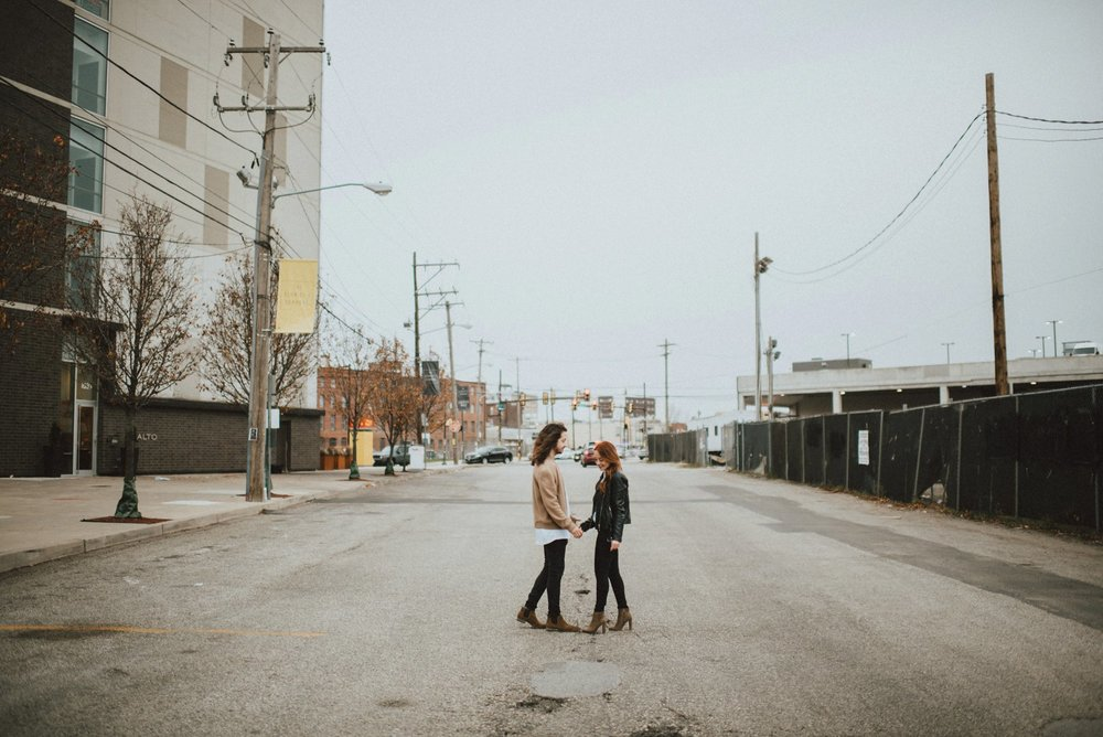 northern-liberties-engagement-session-35.jpg
