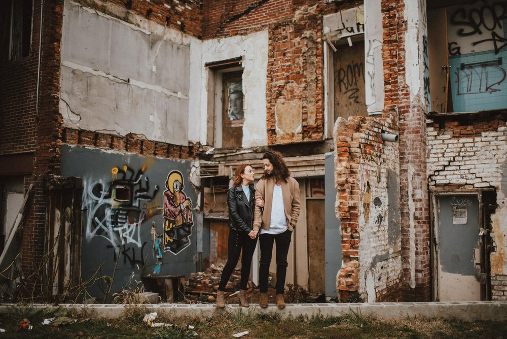 northern-liberties-engagement-session-40.jpg