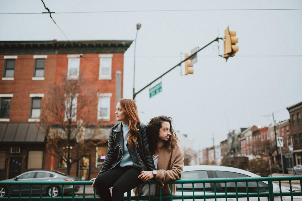 northern-liberties-engagement-session-43.jpg