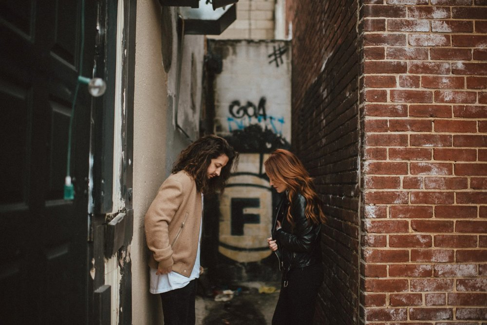 northern-liberties-engagement-session-49.jpg