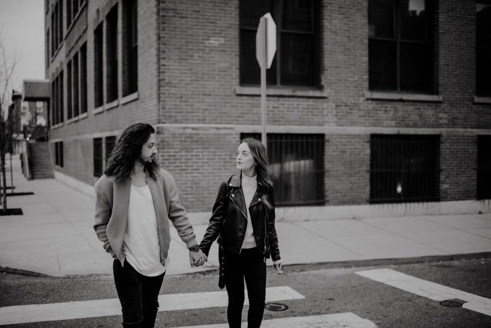 northern-liberties-engagement-session-50.jpg