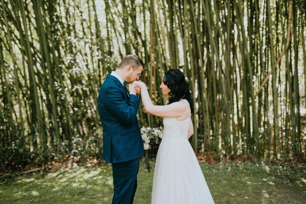 old-mill-rose-valley-wedding-18.jpg