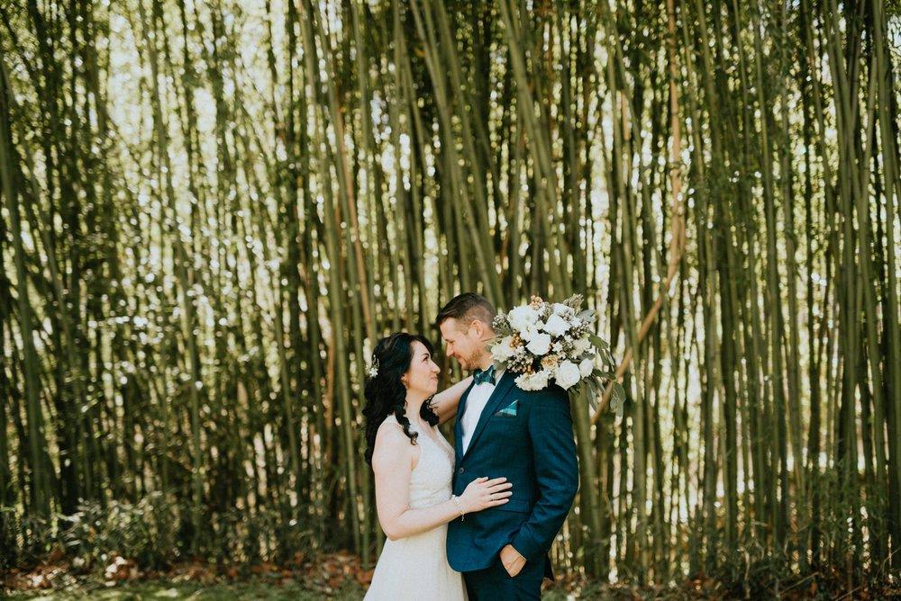 old-mill-rose-valley-wedding-19.jpg