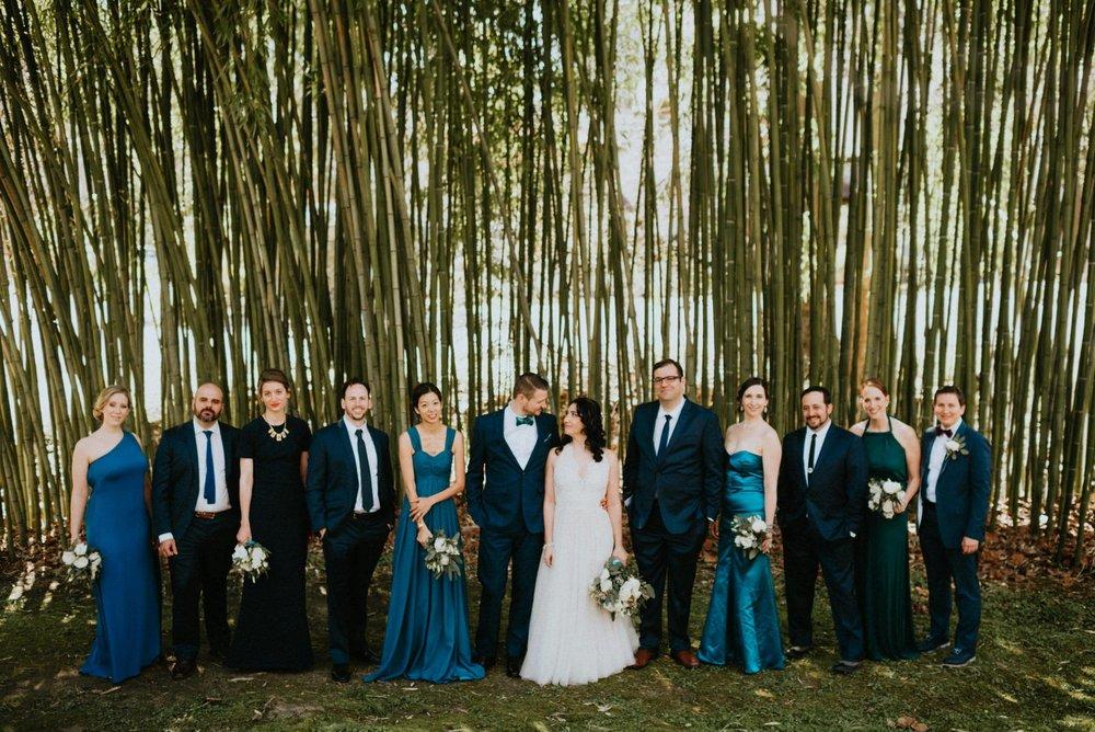 old-mill-rose-valley-wedding-28.jpg