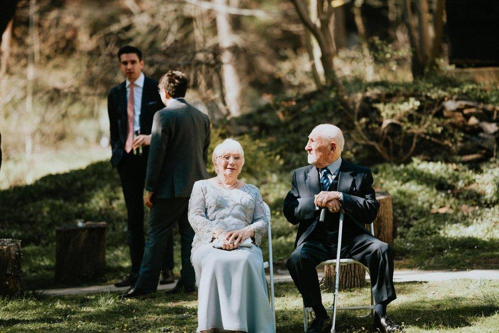 old-mill-rose-valley-wedding-29.jpg