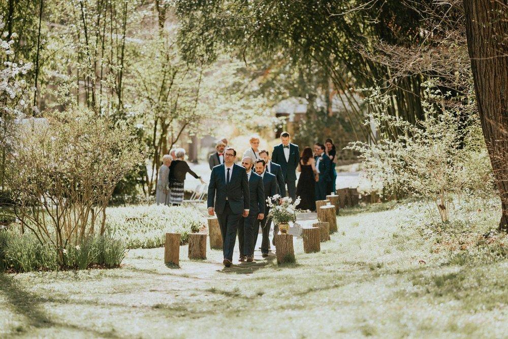 old-mill-rose-valley-wedding-30.jpg
