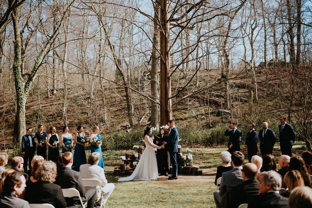 old-mill-rose-valley-wedding-31.jpg