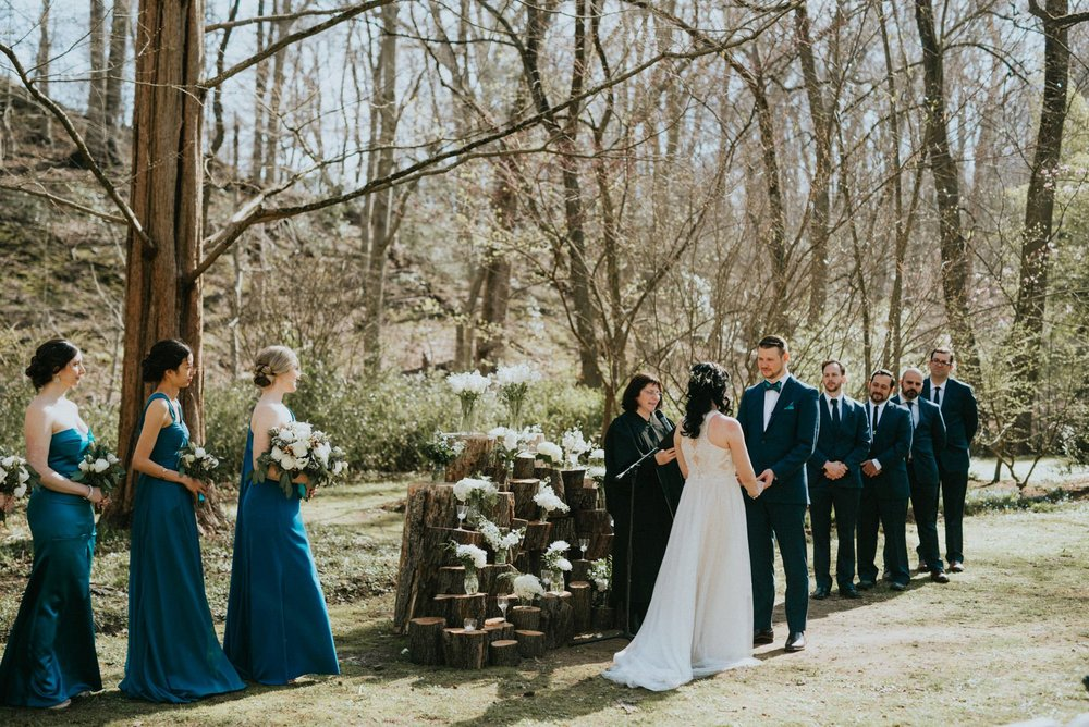 old-mill-rose-valley-wedding-33.jpg
