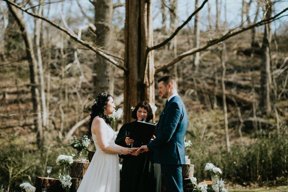 old-mill-rose-valley-wedding-34.jpg